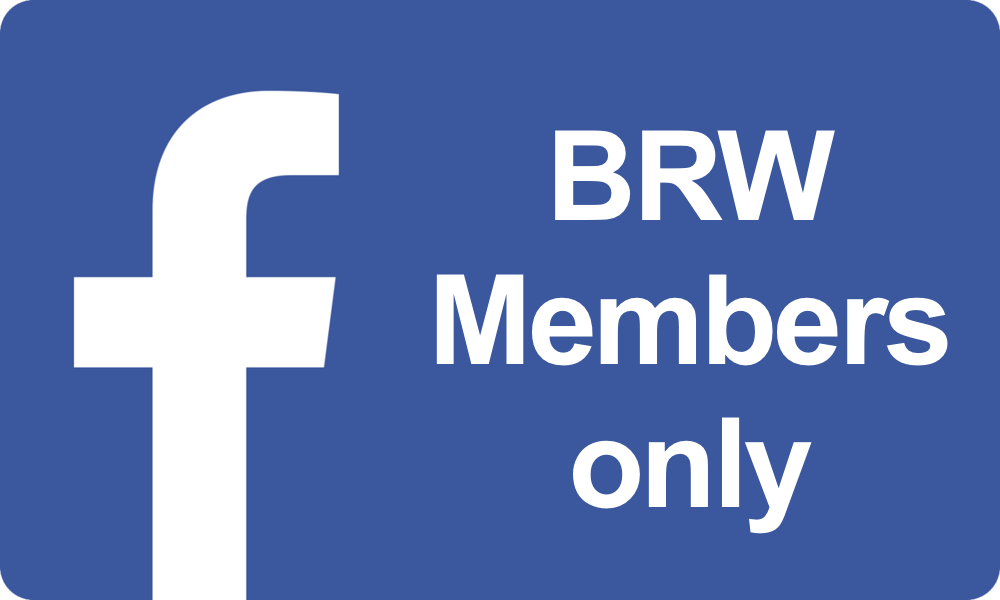 FB Members only logo